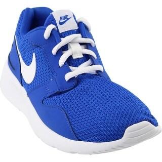 Nike Kaishi Grade School