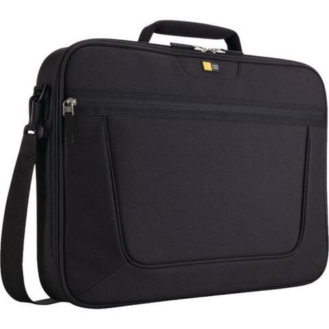 "Notebook Case (17.3"") - 17.3"""