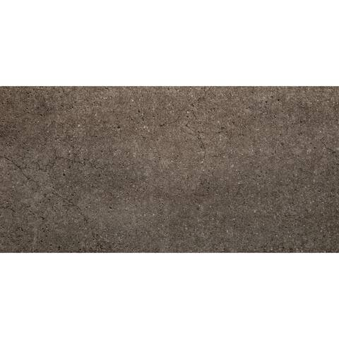"Emser Tile F95RIOG-1224 Rio Grande - 11-7/8"" x 23-5/8"" Rectangle Floor"