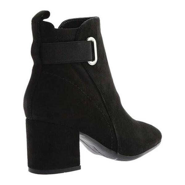 Easy Spirit Women's Batona Ankle Boot