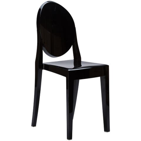 Edgemod Burton Side Chair