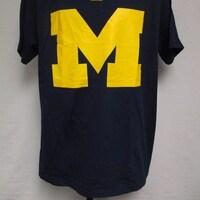 68f4a1765 Shop Adidas Mens Michigan Wolverines Track Jacket Navy - Free ...