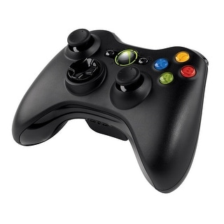 Microsoft - Jr9-00011 - Xbox360 Wrls Controller