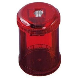 Alvin Hand Pencil Sharpener-430b