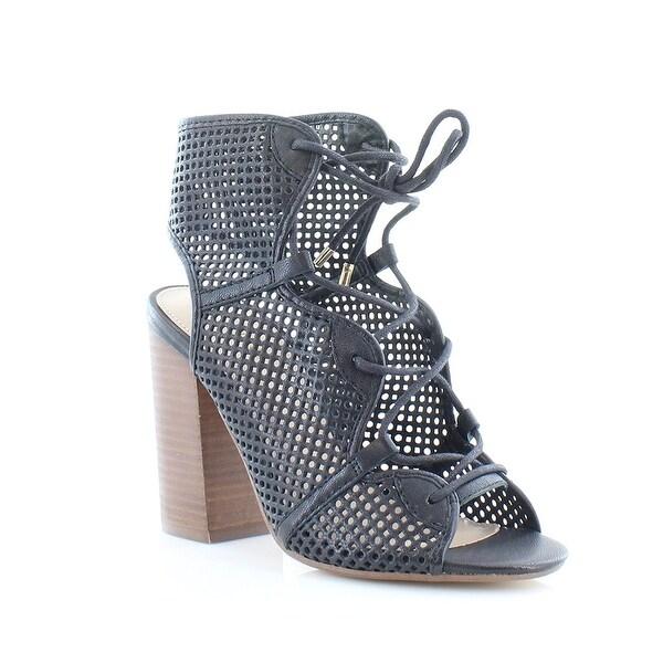 ALDO Women's Alicya Heeled Sandal - 8