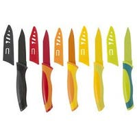 Kitchen Paring Knife