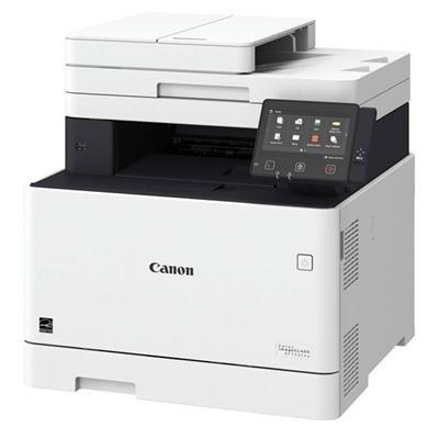 Canon Usa - 1474C009 - Aio Wireless Color Duplex Lase
