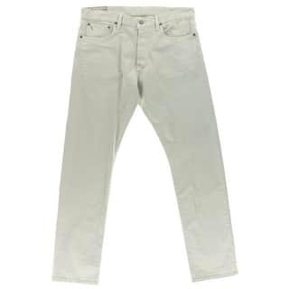 Polo Ralph Lauren Mens Varick Straight Leg Jeans Denim Slim Fit|https://ak1.ostkcdn.com/images/products/is/images/direct/16efb0a56967b983b8c2c837097a870c31cd4faf/Polo-Ralph-Lauren-Mens-Varick-Straight-Leg-Jeans-Denim-Slim-Fit.jpg?impolicy=medium