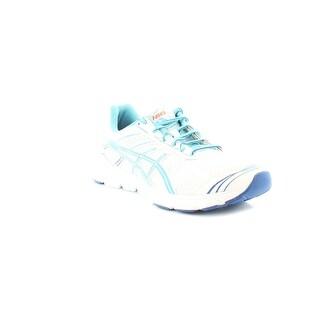Asics GEL-Windom Women's Athletic White/Turquoise/Royal