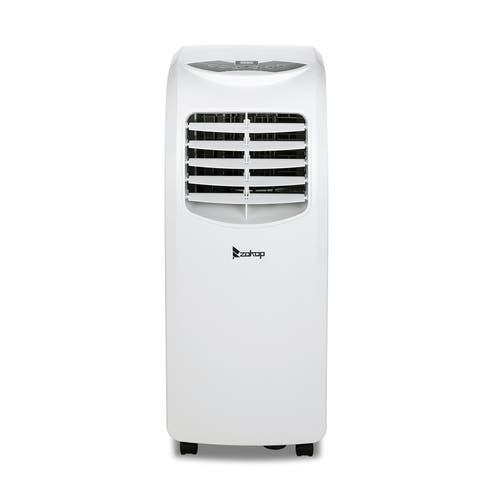 8000 BTU Mobile Portable Air Conditioner