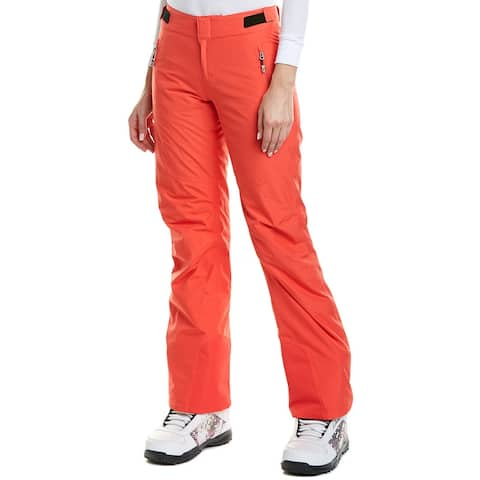 Spyder Winner Regular Ski Pant