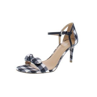 35e7086de8b Buy MICHAEL Michael Kors Women s Sandals Online at Overstock