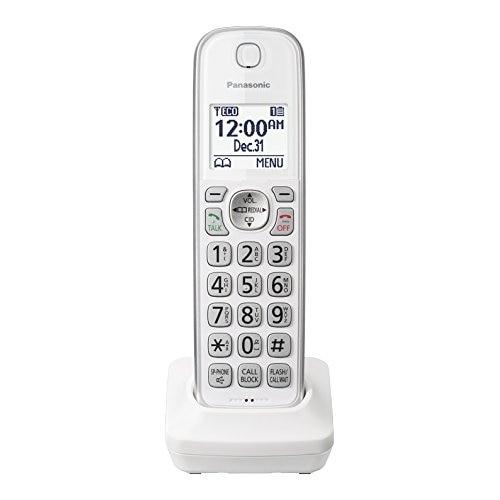 Panasonic KX-TGDA50W1 Handset / Charger Handset / Charger