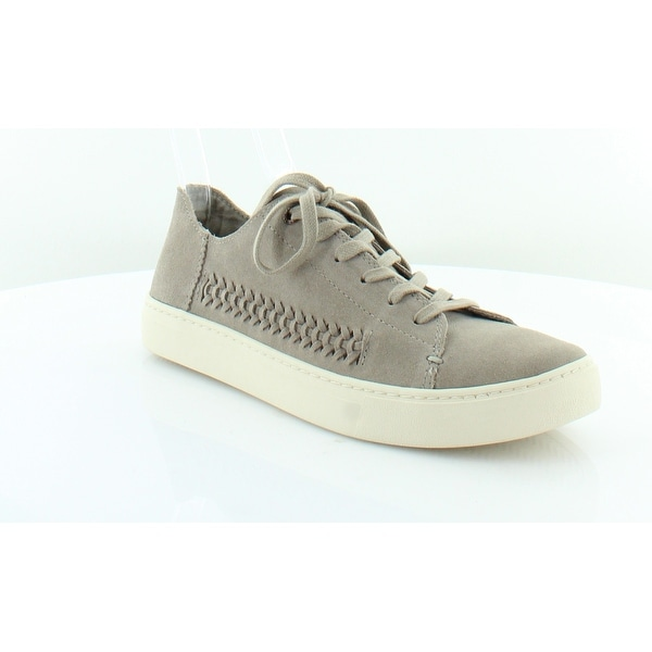 ac28c8aba7d Shop TOMS Lenox Women s FLATS Desert Taupe - Free Shipping Today ...