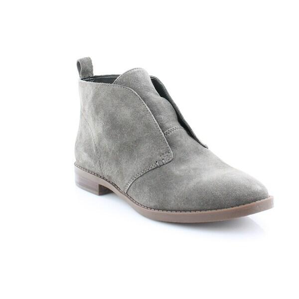 Franco Sarto Ilena Women's Boots Grey