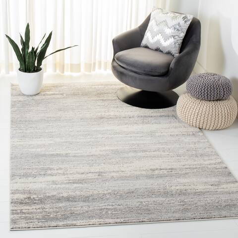 Safavieh Skyler Gohar Modern Abstract Rug