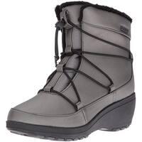 Khombu Women's Ashlyn Snow Boot