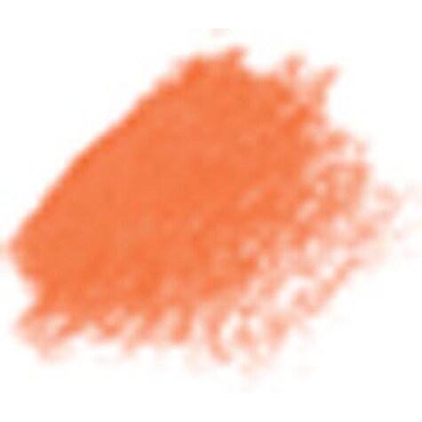 Orange - Prismacolor Premier Colored Pencil Open Stock