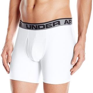 armour underwear