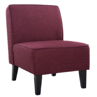 Purple, Wood Dining Room & Kitchen Chairs - Shop The Best Deals ...