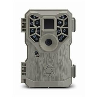 """Stealth Cam PX14 Infrared Camera Stealth Cam Camera Px14 7Mp Ir"""