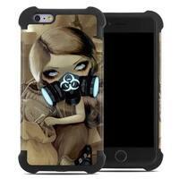 Apple iPhone 6 & 6S Plus Bumper Case - Scavengers