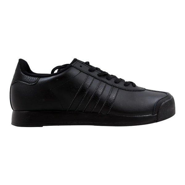 Shop Black Friday Deals on Adidas Samoa