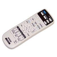 OEM Epson Projector Remote Control For BrightLink 685W, 685Wi, 680, 675W, 675Wi