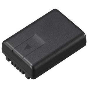 """Battery for Panasonic (CB-VBL090) Replacement Battery"""