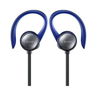 Samsung Level Active Wireless Headphones - Blue Level Active - Blue|https://ak1.ostkcdn.com/images/products/is/images/direct/1719d91558ef134bd2010b477e0f6d891332dbde/Samsung-Level-Active-Wireless-Headphones---Blue-Level-Active---Blue.jpg?impolicy=medium