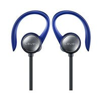Samsung Level Active Wireless Headphones - Blue Level Active - Blue