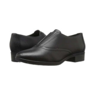 Easy Spirit Women's Gabino Oxford