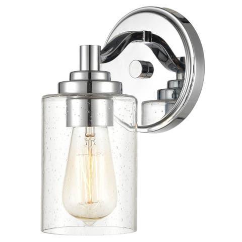 "Millennium Lighting 3681 9"" Tall Bathroom Sconce"