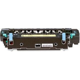 Hewlett Packard Q3675A HP Image Transfer Kit - Laser