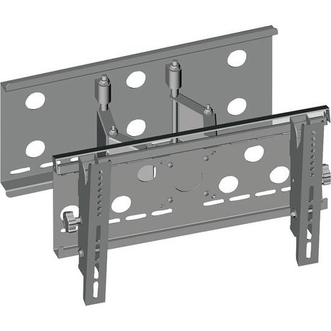 "23""-37"" Flat Panel TV Articulating Wall Mount"