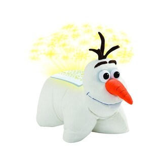 Disney Frozen Olaf Dream Lite