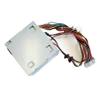 New Acer Aspire Veriton Power Supply 300 Watt PS-6301-08A DPS-300AB-39
