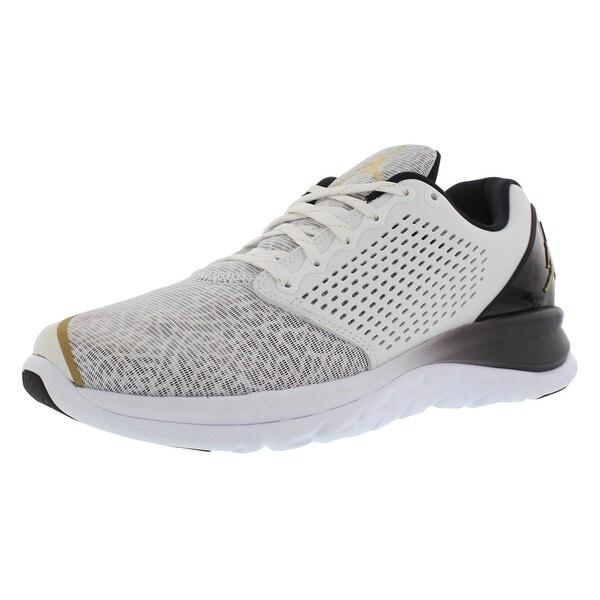 Jordan Trainer St Premium Training Men's Shoes