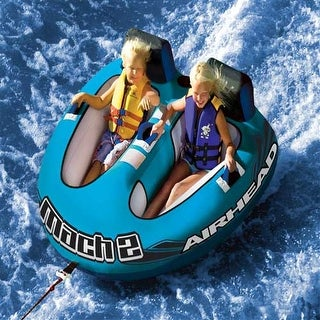 Airhead AHM2-2 Mach 2 Rider Towable