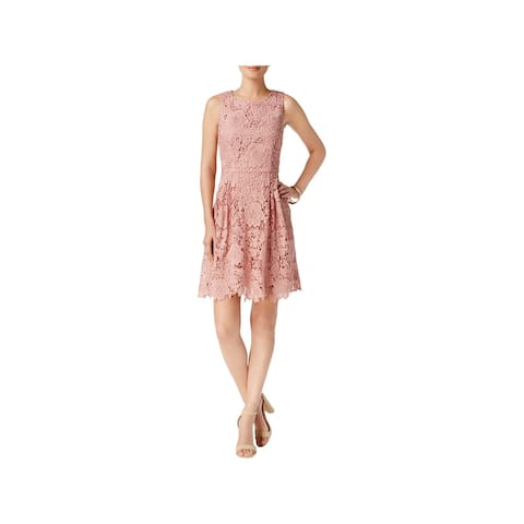 e981c523 CeCe by Cynthia Steffe Dresses | Find Great Women's Clothing Deals ...