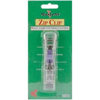 Zip Gun Clip Dispenser-Small