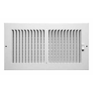 Floor Vents Amp Registers For Less Overstock Com
