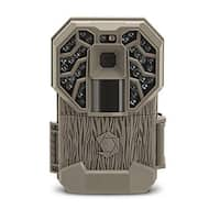 Stealth Cam G34 Game Camera 12 MP - STC-G34