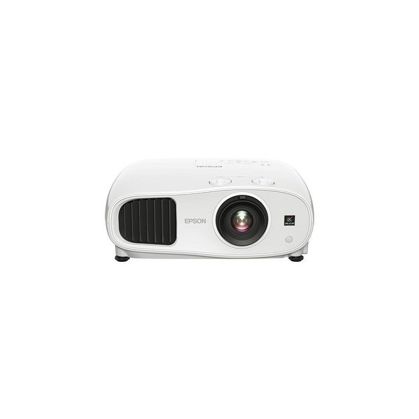 """Epson PowerLite Home Cinema 3100 Projector PowerLite Home Cinema 3100 Projector"""