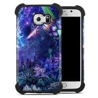 DecalGirl  Samsung Galaxy S6 Bumper Case - Transcension