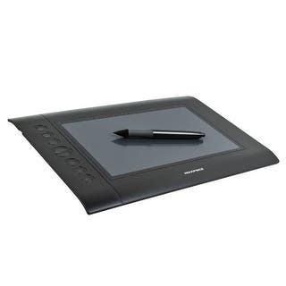 10 x 6.25-inch Graphic Drawing Tablet (4000 LPI, 200 RPS, 2048 Levels)|https://ak1.ostkcdn.com/images/products/is/images/direct/17452ebd9ab52d7da72a629119190560a53bbe68/10-x-6.25-inch-Graphic-Drawing-Tablet-%284000-LPI%2C-200-RPS%2C-2048-Levels%29.jpg?impolicy=medium