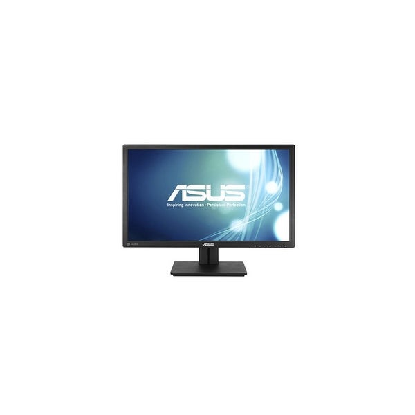 Asus Wide Screen 27 Inch Monitor 27 Inch Monitor