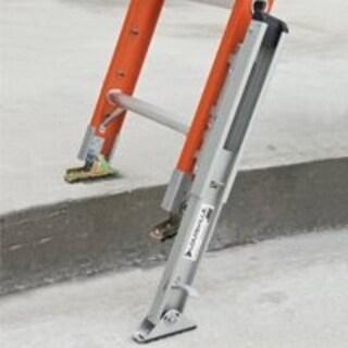 Louisville Ladder LP-2220-01 Levelok Ladder Leveler