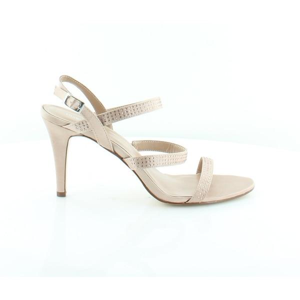 Style & Co. Urey Women's Heels Zinc - 9.5