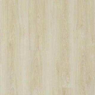 "Miseno MLVT-LAPAZ Wood Imitating 7-1/8"" X 48"" Luxury Vinyl Plank Flooring (33.46 SF/Carton)"